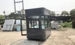 Nhà cung cấp và lắp đặt chốt bảo vệ tại Bình Thuận