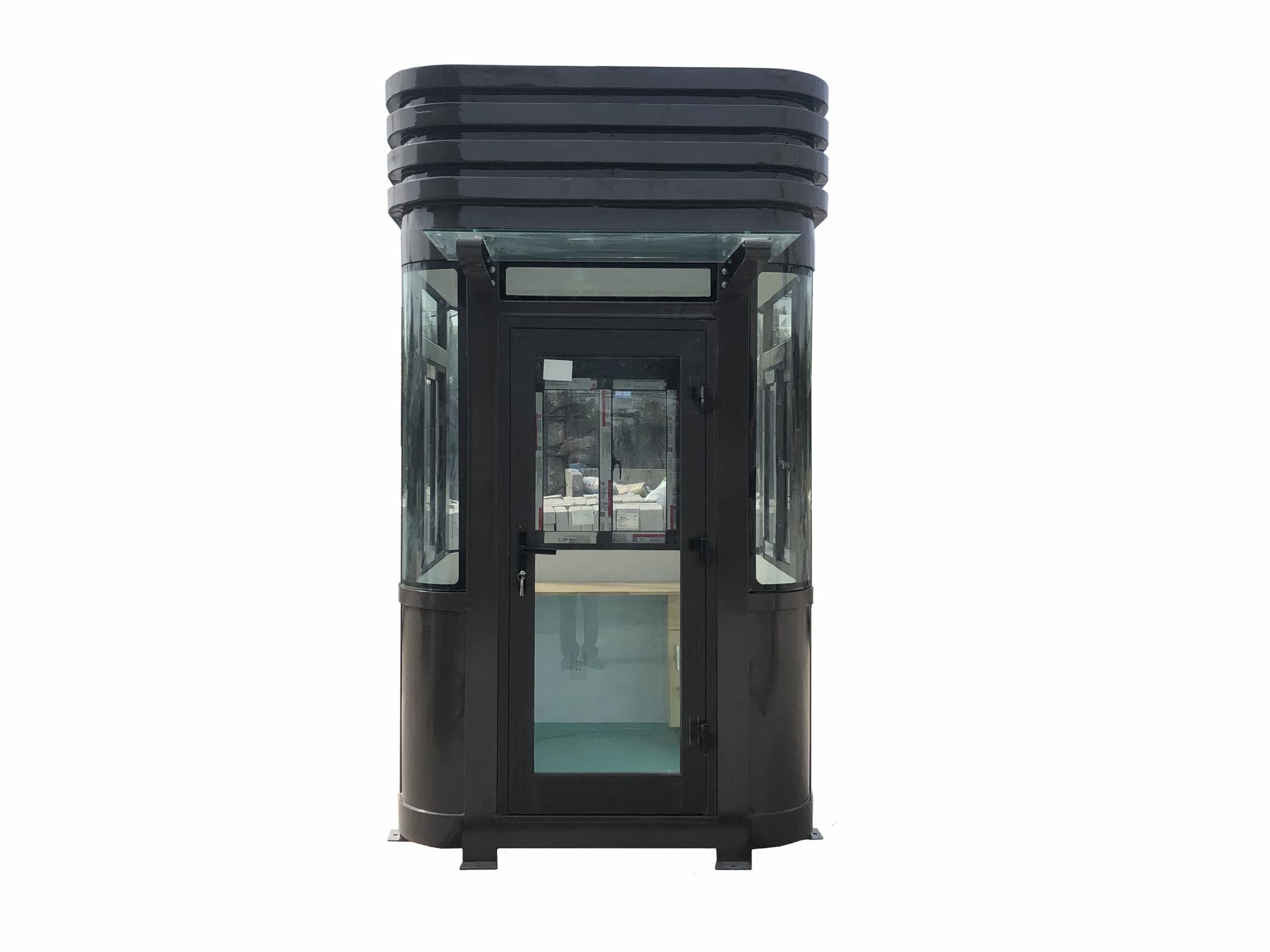 Chốt bảo vệ khung thép nội thất composite chống nóng